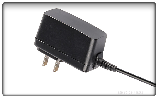 10V 300MA AC DC Power Supply Adapter