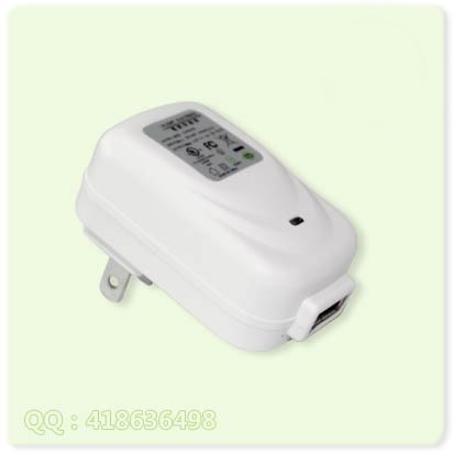 6V 1400MA Switch 